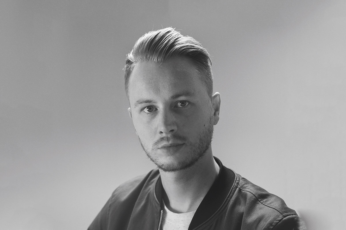 Willem Tiemersma