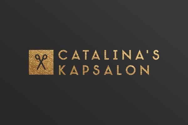 Catalina_logo_design_2inch