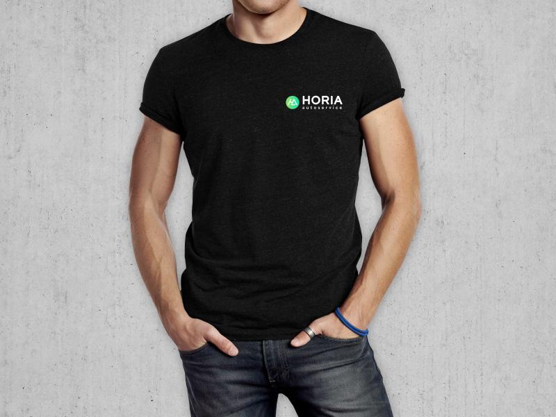 autoservice_horia_kleding