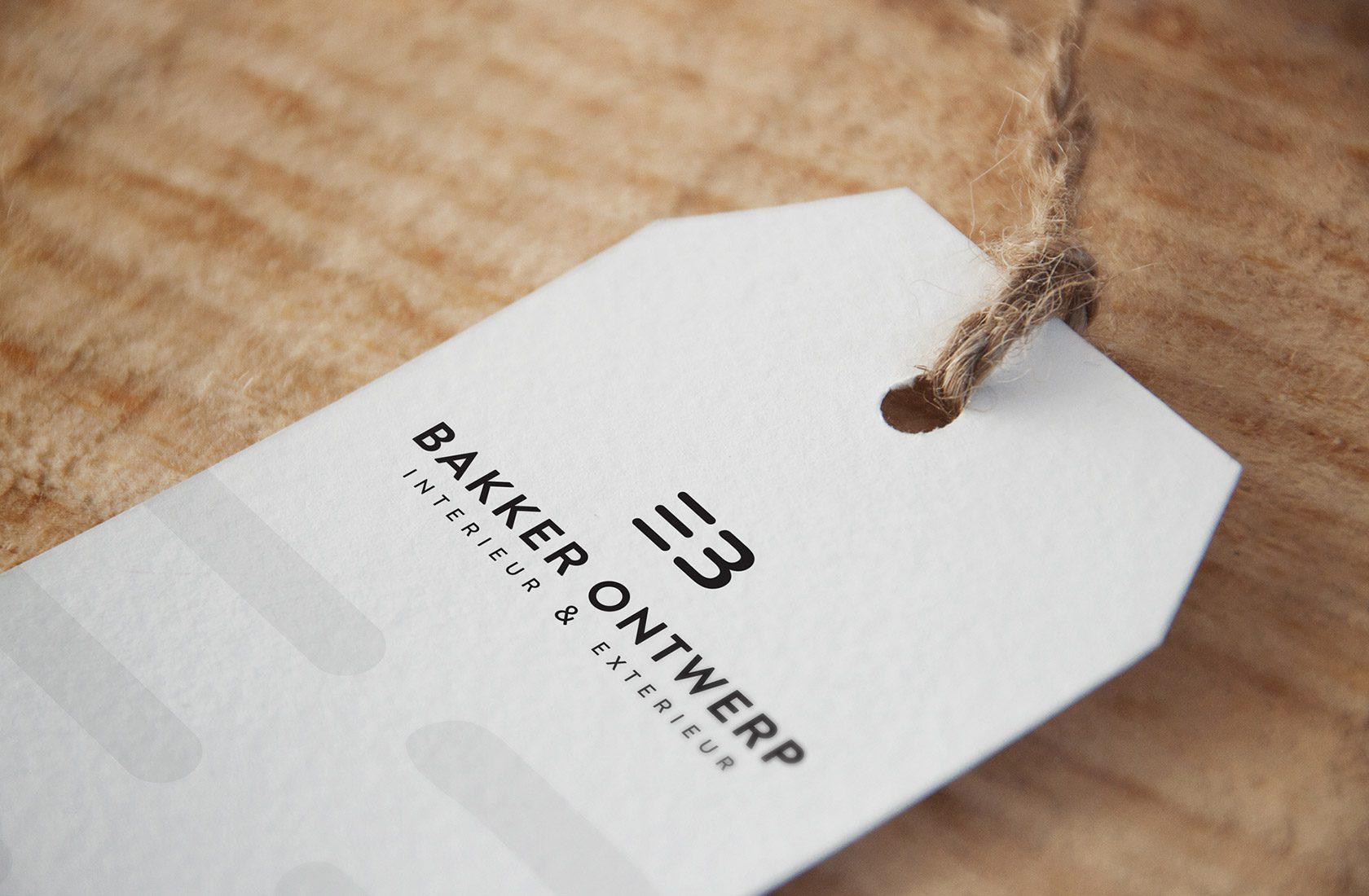 branding_bakkerontwerp_1680x1100