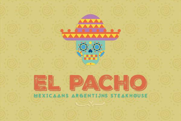 branding_elpacho_600x400