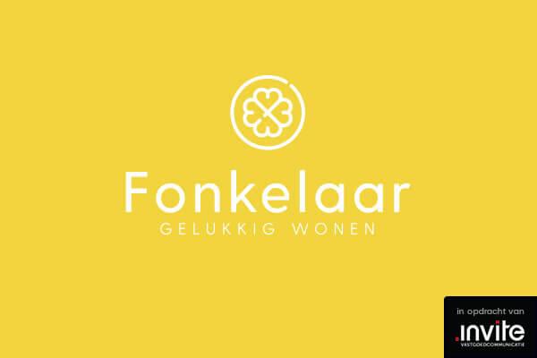 branding_fonkelaar_600x400