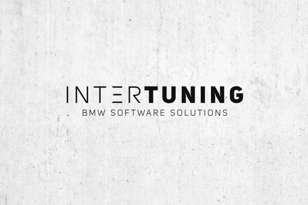 branding_intertuning_600x400