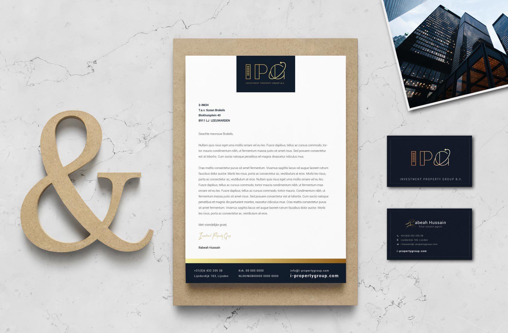 branding_ipg_1680x1100