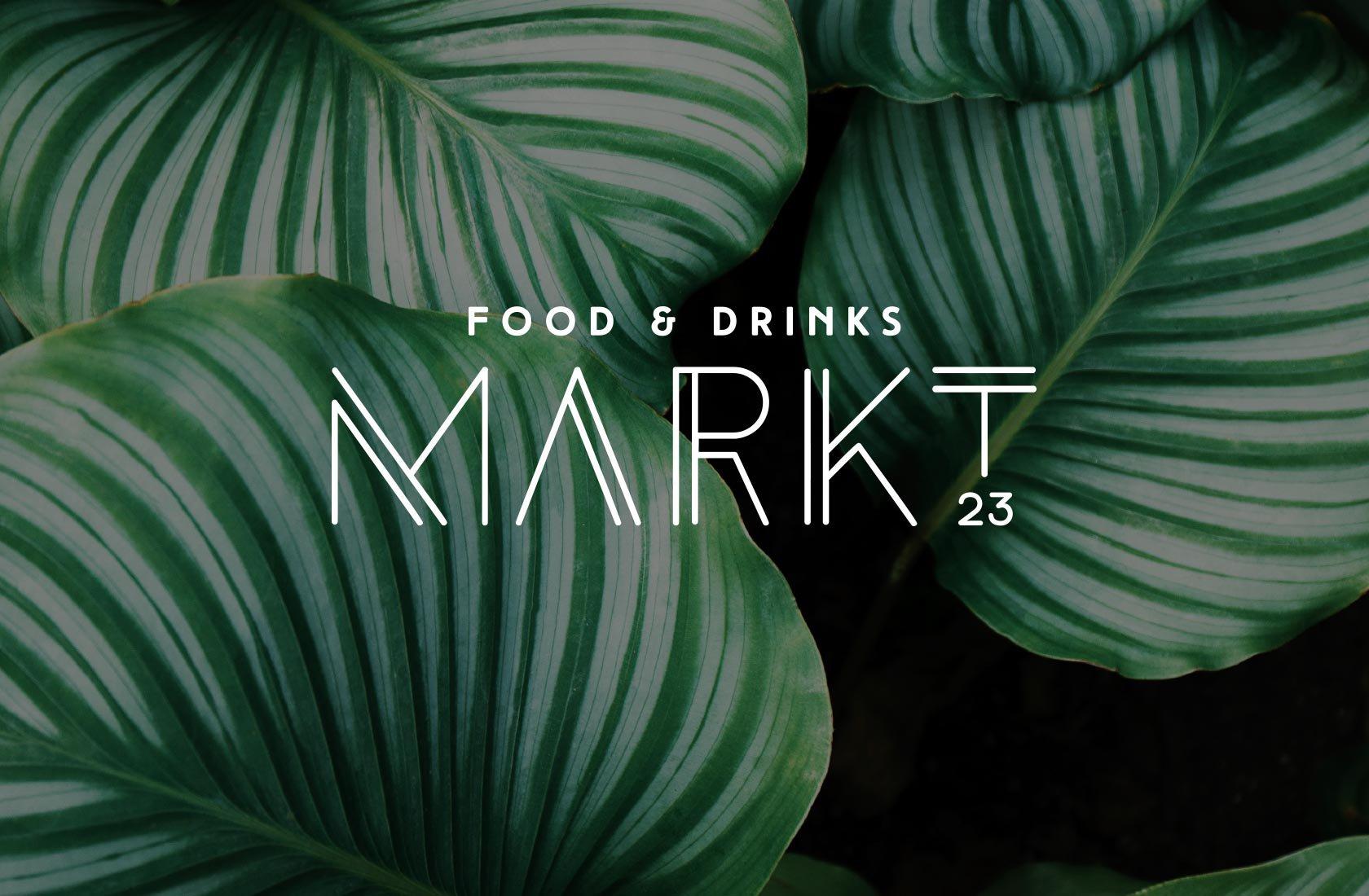 branding_markt23_1680x1100