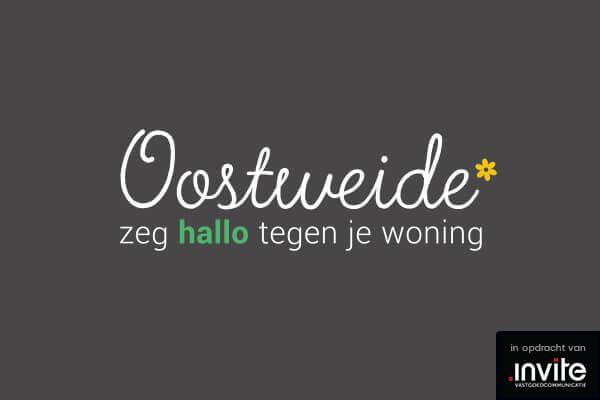 branding_oostweide_600x400
