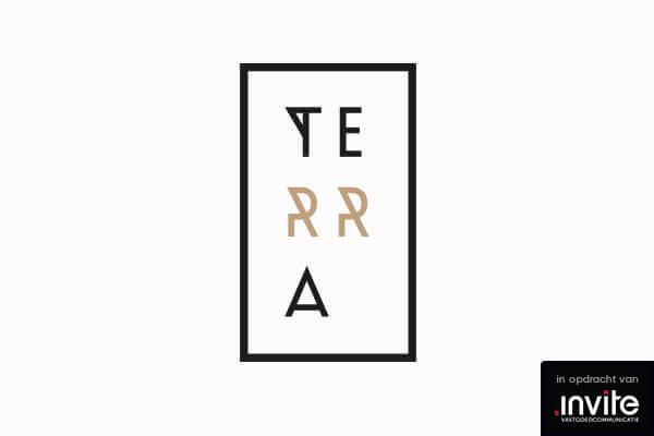 branding_terra_600x400