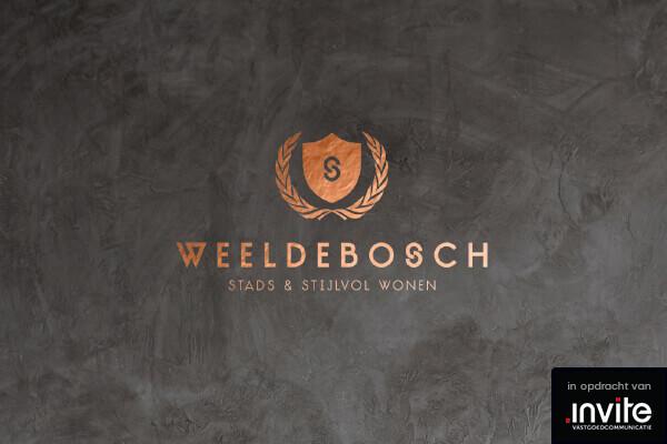 branding_weeldebosch_600x400