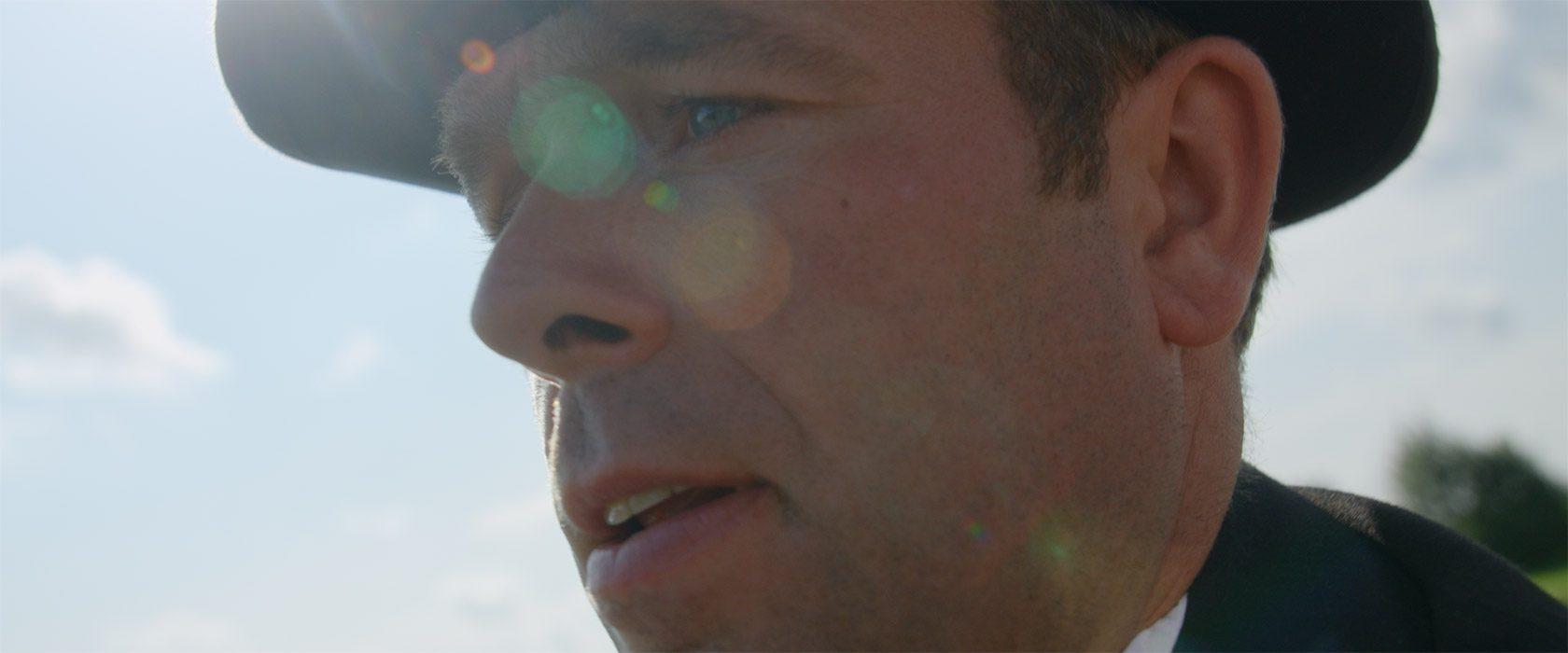 film_still_horses15_1680x700