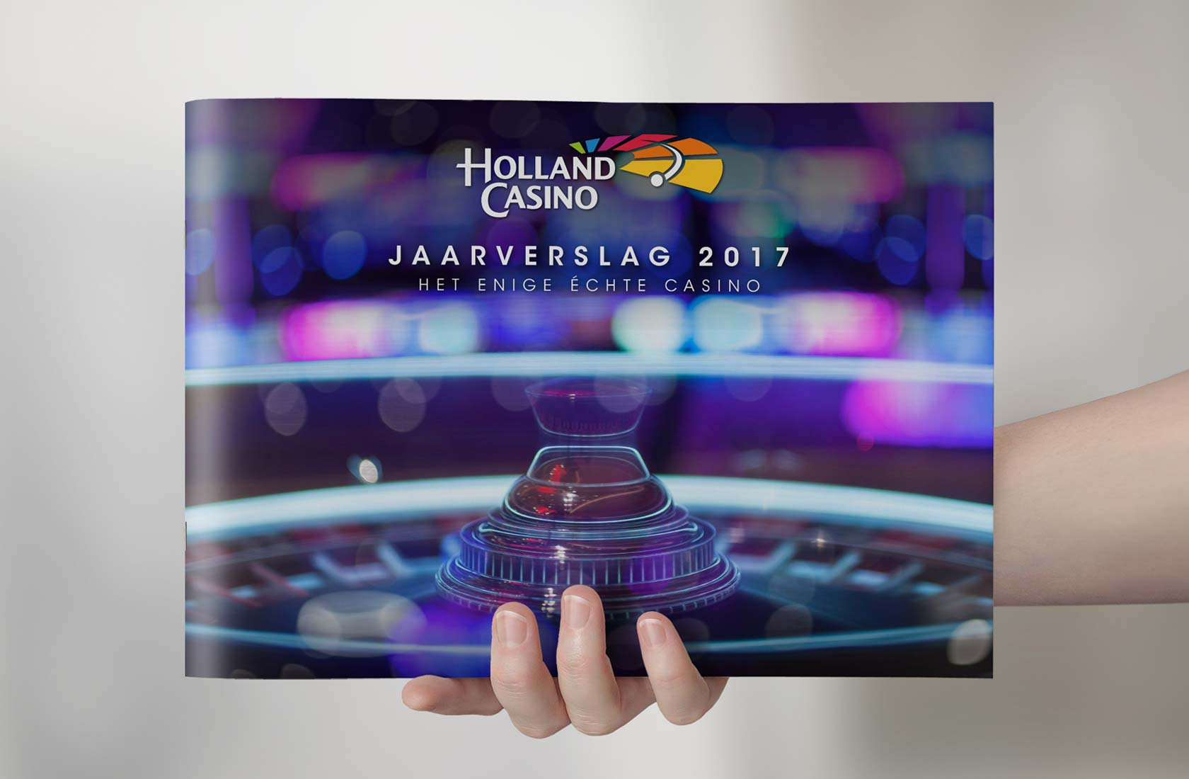 hollandcasino_1680x1100