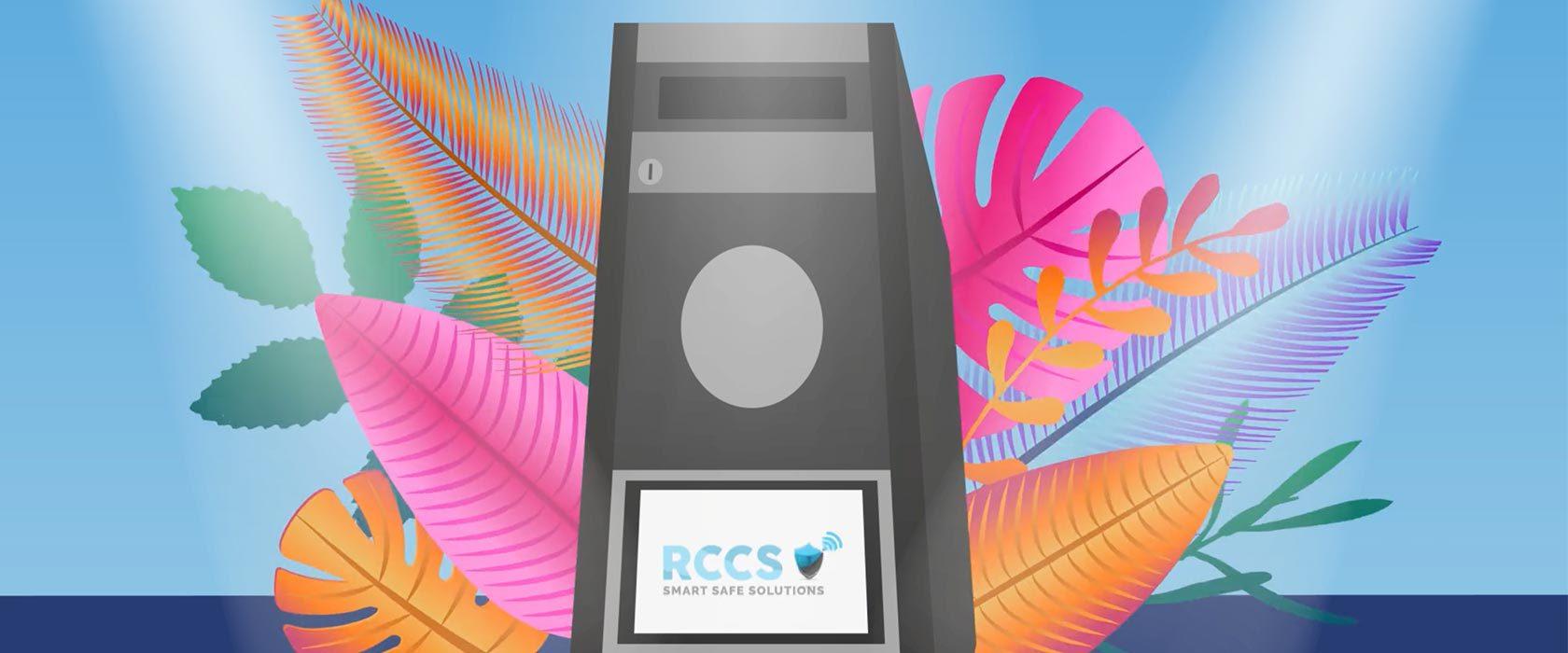 rccs03