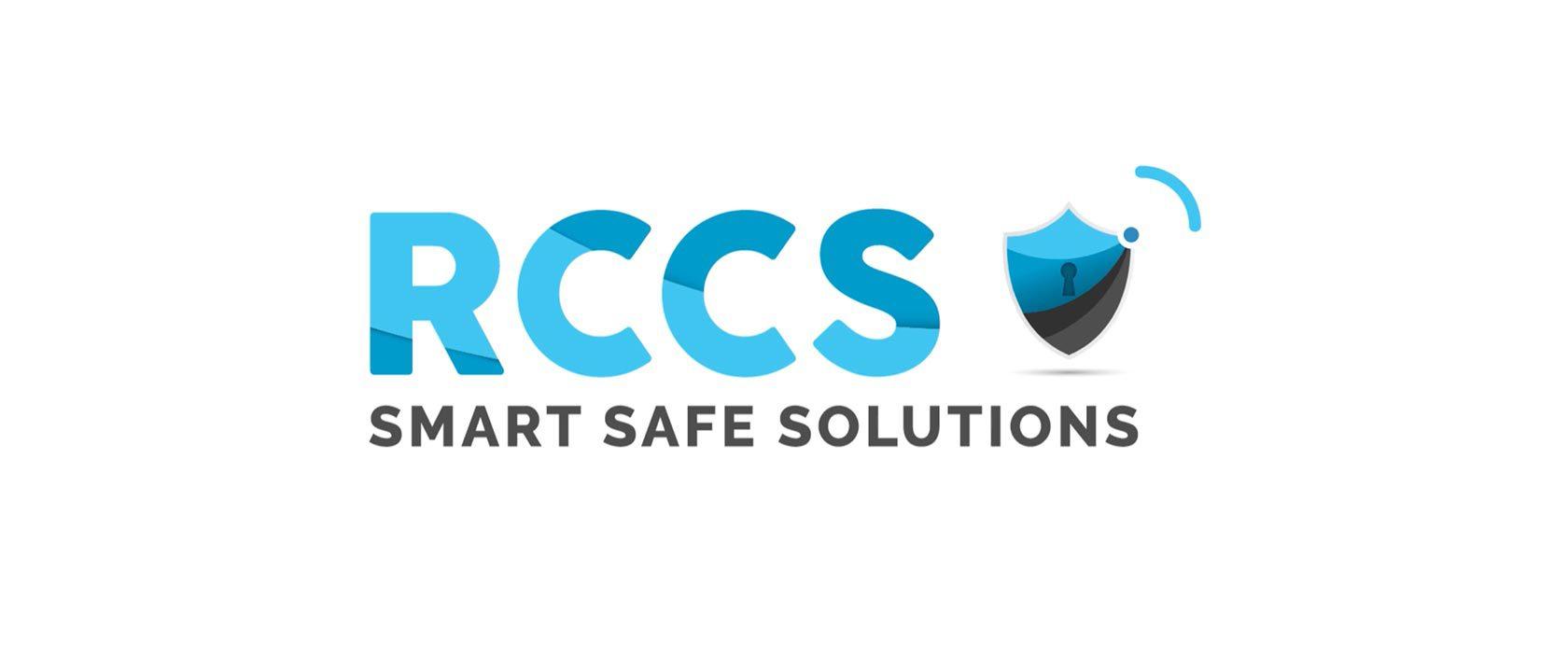 rccs09