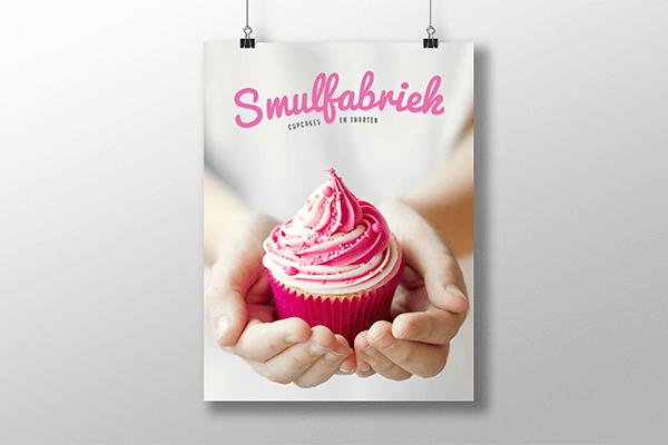 reclame_smulfabriek_600x400