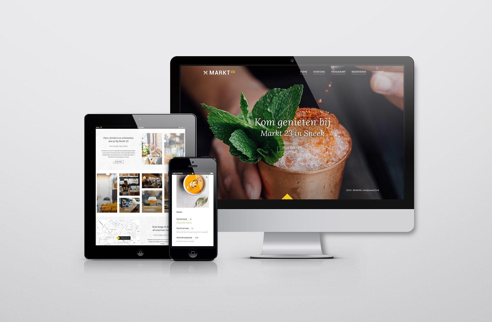 websites_1680x1100_markt23