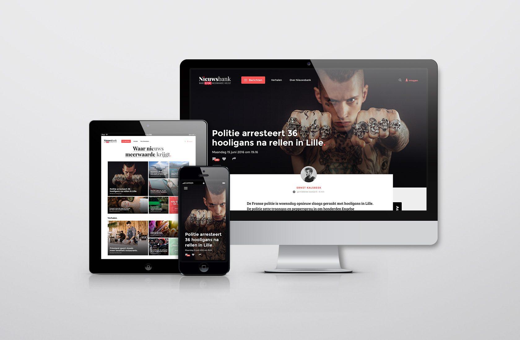 websites_nieuwsbank_1680x1100