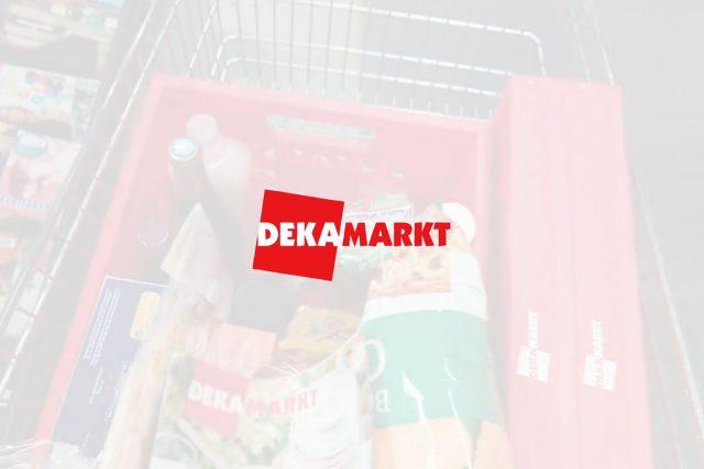 werk_dekamarkt3_1200x800