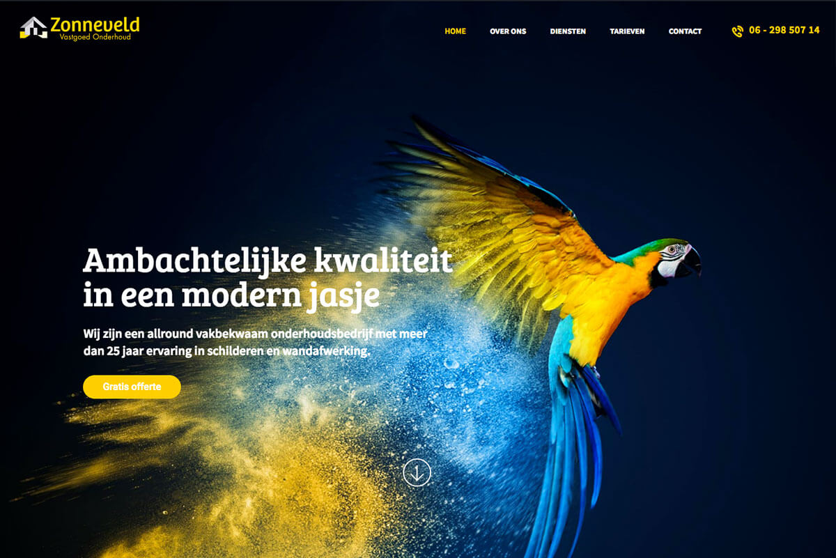 werk_websites3_1200x800-640×427