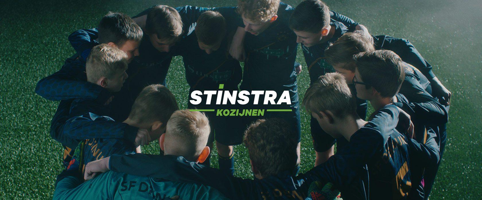 stinstra_still01