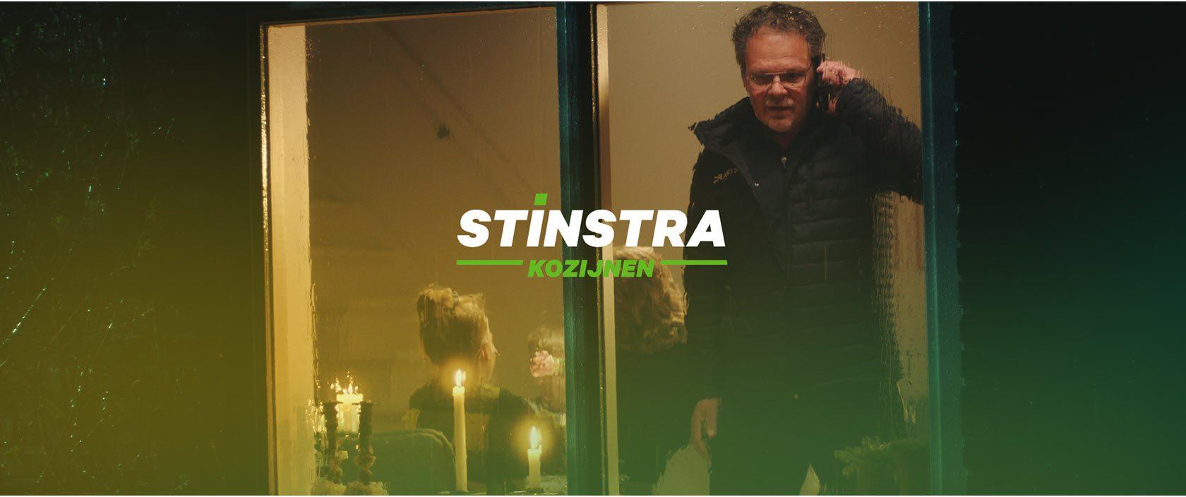 stinstra_still015