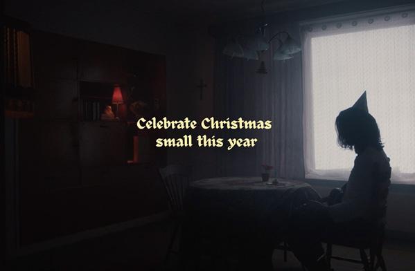 blog_christmas_2